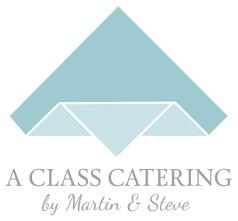 AClass_Logo_Main