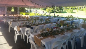 a-class-catering-south-coast-4