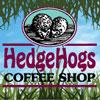 Logo-Hedgehogs1