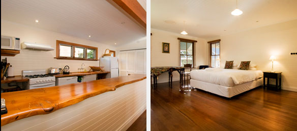TheCottage-2