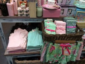 bedroom bliss pyjamas