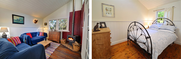 Red Dog Retreat | Accommodation Berry NSW