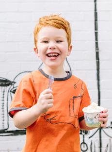 Il-Locale-gelato-kids