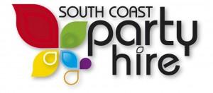 SCPH_Logo