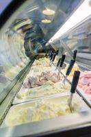il-locale-gelato