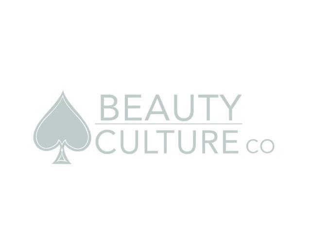 beauty culture co ace