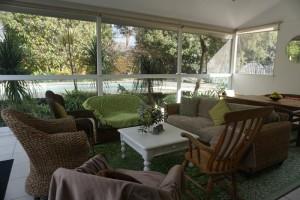 magnolia-sunroom