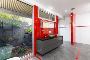 Accommodation Berry NSW | Mt Hay Retreat