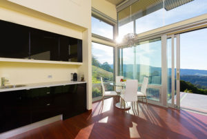 Country Weekend Escape Berry NSW | Mt Hay Retreat
