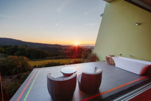 Romantic Getaway Berry NSW | Mt Hay Retreat