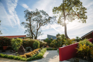 South Coast Accommodation | Mt Hay Retreat