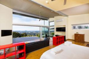 Weekend Getaway Berry NSW | Mt Hay Retreat