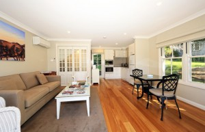 Victoria Cottage | Berry Accommodation