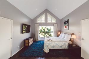 Accommodation Berry   Ashworth House
