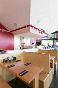 architect-berry-nsw-3