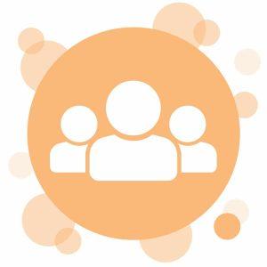 Chamber Membership
